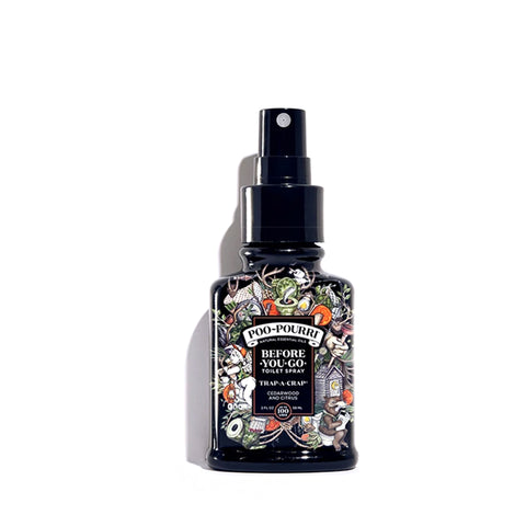 Poo~Pourri 2oz Bottles