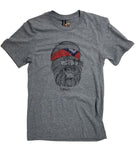 Rock Squatch T-Shirt