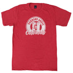 Harmony Grove Seal T-Shirt