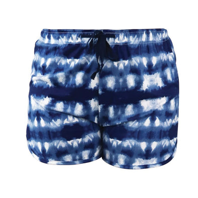 Sweet Escape Lounge Wear Shorts