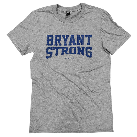 Bryant Strong Tee