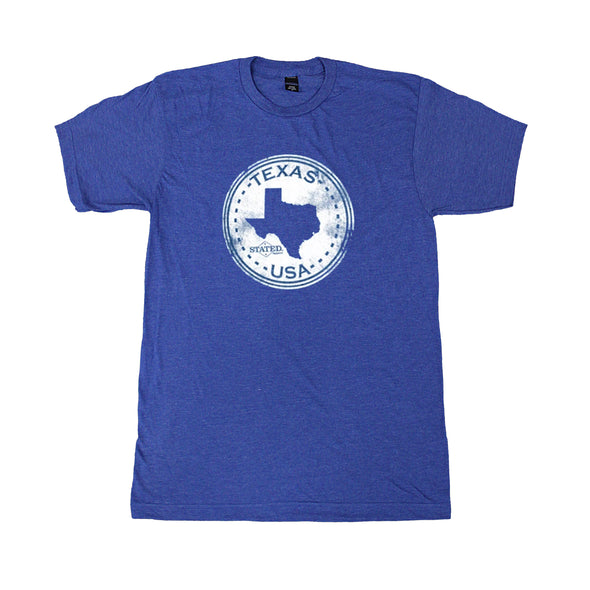 Texas Seal Alternate T-Shirt