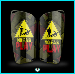 Kuma - No Fair Play II