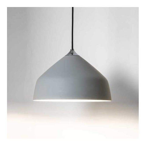 Astro 7520 ginestra light grey