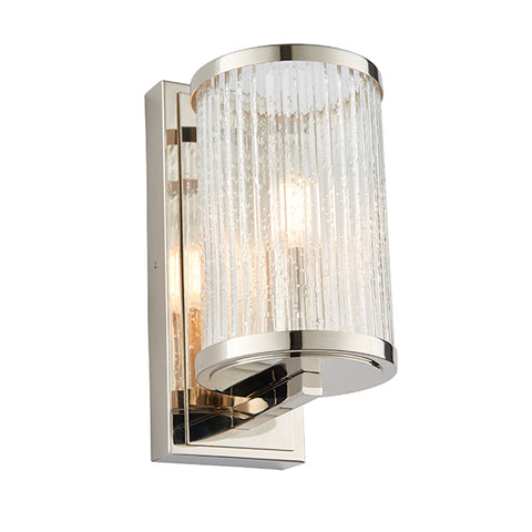 Endon 76259 Auria Wall Light