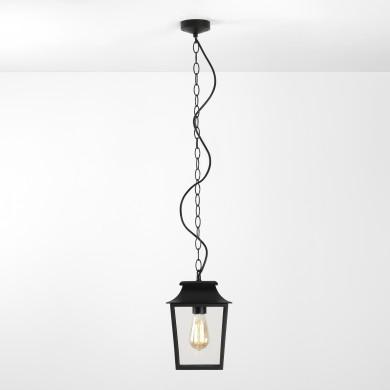 Astro RICHMOND Pendant 8012 Black
