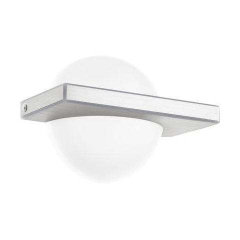 Eglo Lighting 95772 BOLDO LED-WL