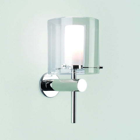 Astro 0342 Arezzo Bathroom Mirror/Wall Light