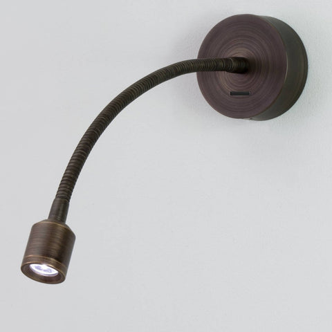 Astro 0660 Fosso Switched Bronze