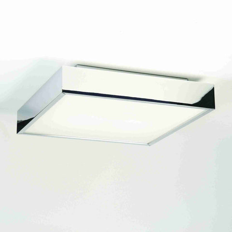 Astro 0821 Taketa Ceiling Chrome