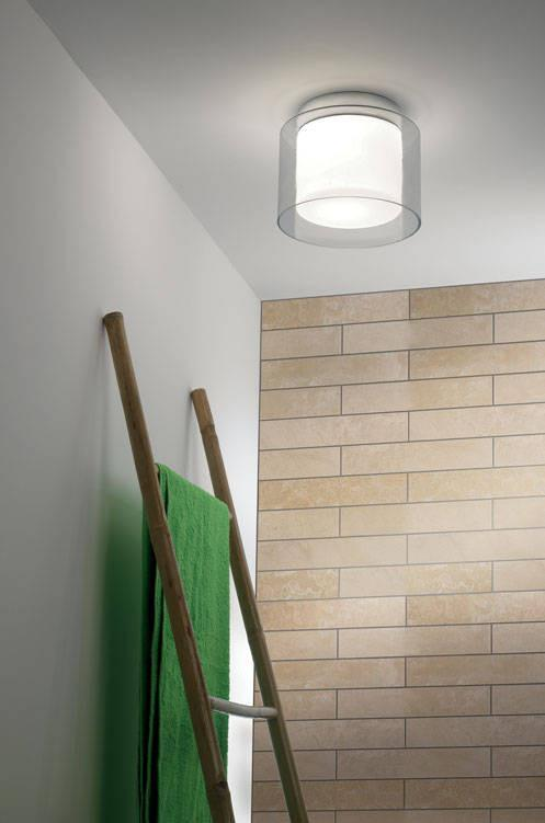 Astro 0963 arezzo ceiling light astro lighting dc lighting ltd