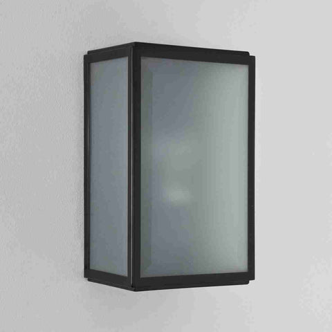 Astro 7081 Homefield Black Frosted
