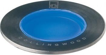 Collingwood GL018 C Stainless Steel Mini Ground Light, Perfect For Decking