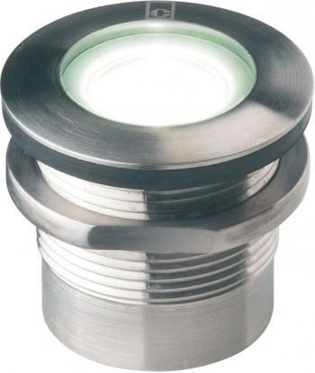 Collingwood GL019 S T Threaded Small-Size Ground, Wall And Shower Light