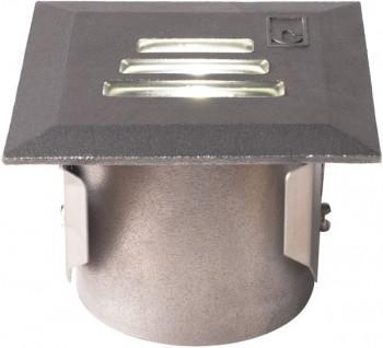 Collingwood GL022 Slot Ground And Shower Light