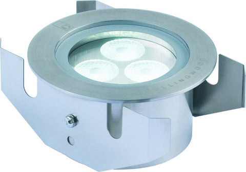 Collingwood GL040A S Spot Or F Flood Ground And Shower Light