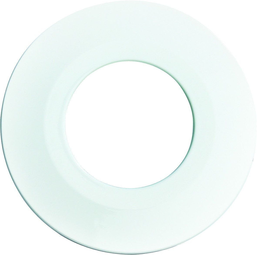 Collingwood Halers H2 Pro 550 T Dimmable LED Downlight With ...