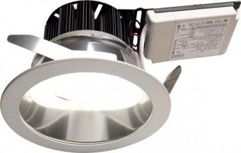 Collingwood Halers H6 LED 35w Downlight
