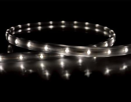Collingwood LEDSTRIP IP Flexible Waterproof LED Strip