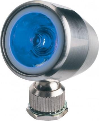 Collingwood MF02 Flood / MS02 Spot Adjustable IP65 Mini Wall And Ceiling Light-Collingwood-DC Lighting Ltd