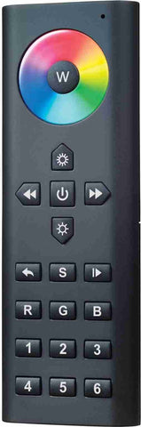 Collingwood RC2819 Handheld Remote Controller For Colour Change