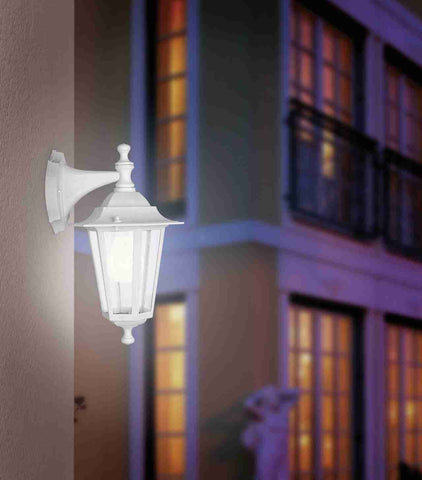 Eglo Lighting 22462 LATERNA 5