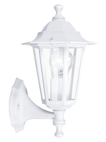 Eglo Lighting 22463 LATERNA 5
