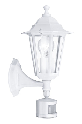 Eglo Lighting 22464 LATERNA 5