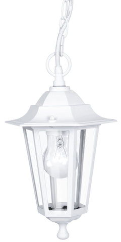 Eglo Lighting 22465 LATERNA 5