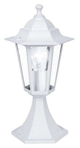 Eglo Lighting 22466 LATERNA 5