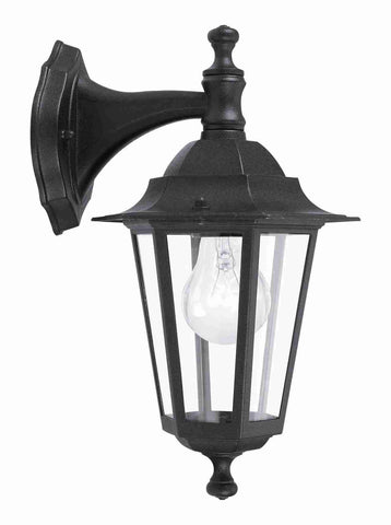 Eglo Lighting 22467 LATERNA 4