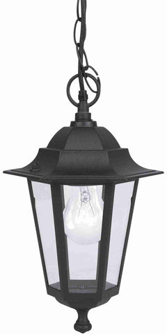 Eglo Lighting 22471 LATERNA 4