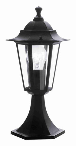 Eglo Lighting 22472 LATERNA 4