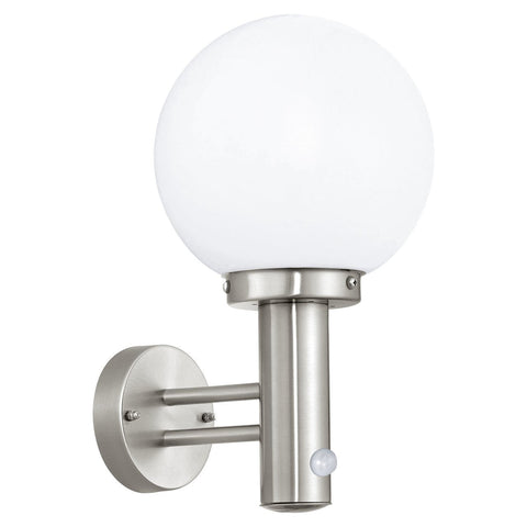 Eglo Lighting 27126 NISIA