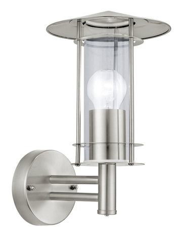 Eglo Lighting 30184 LISIO