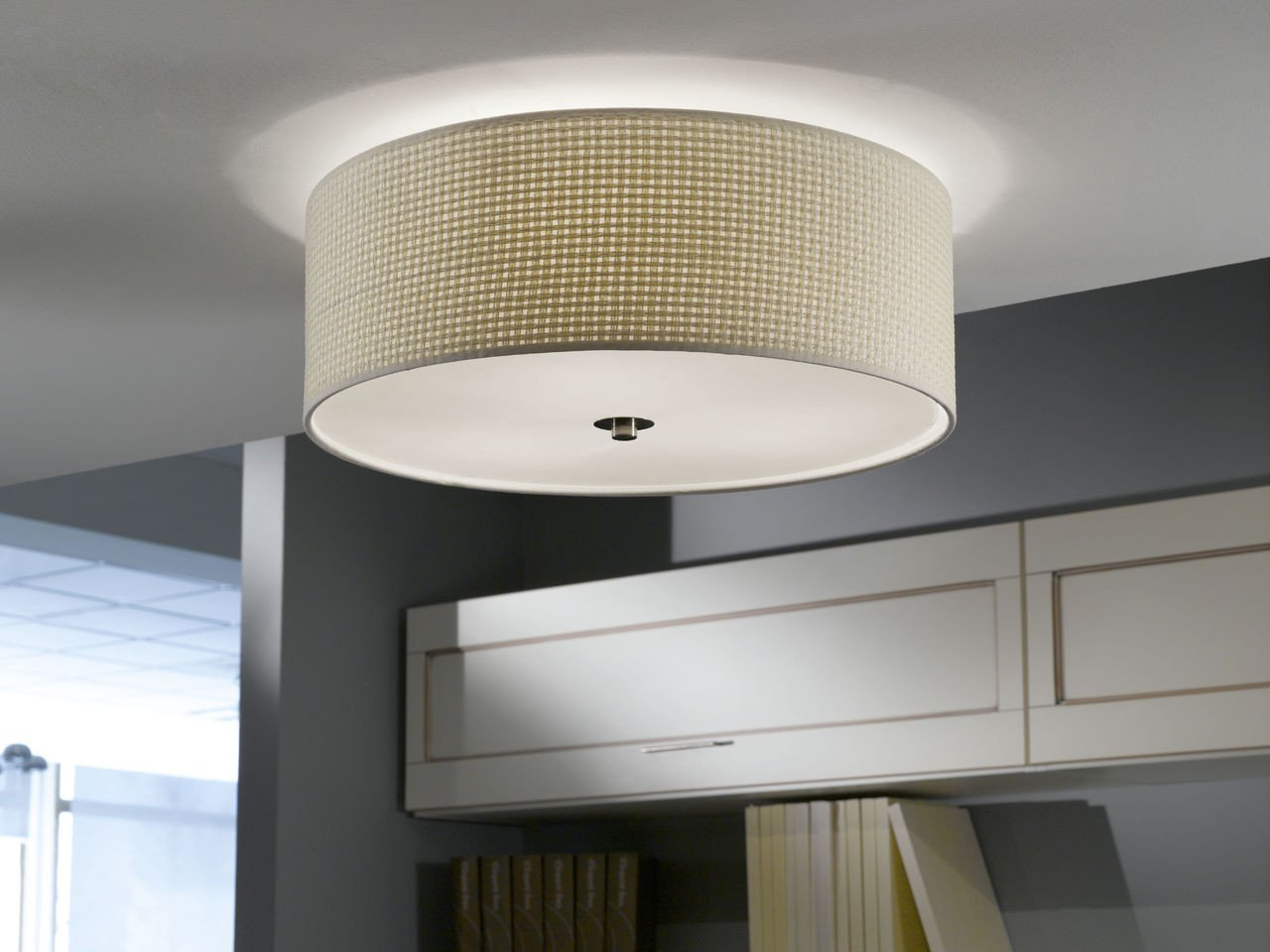 eglo main lighting lights tarbes international light interior products collections