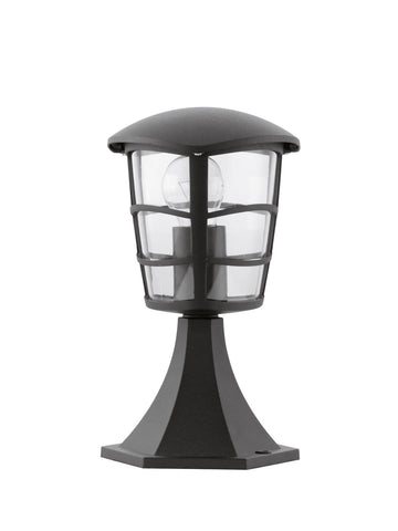 Eglo Lighting 93099 ALORIA