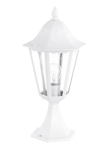 Eglo Lighting 93451 NAVEDO