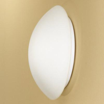 Fabas Luce 2433-61-102 Pandora Ceiling Lamp White Small