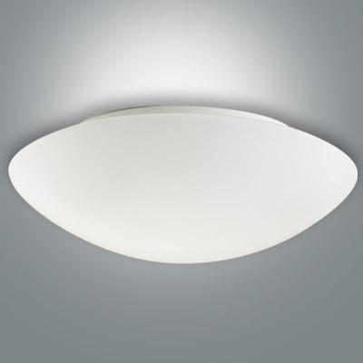 Fabas Luce 2433-65-102 Pandora Ceiling Lamp White-Fabas Luce-DC Lighting Ltd