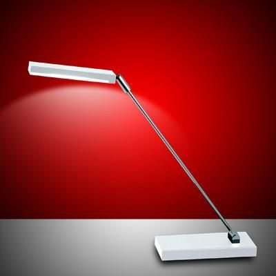 Fabas Luce 3148-30-102 Niki Table Lamp LED Cool White-Fabas Luce-DC Lighting Ltd