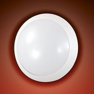 Fabas Luce 3207-61-102 Wigton Ceiling Lamp LED 14W Warm White-Fabas Luce-DC Lighting Ltd