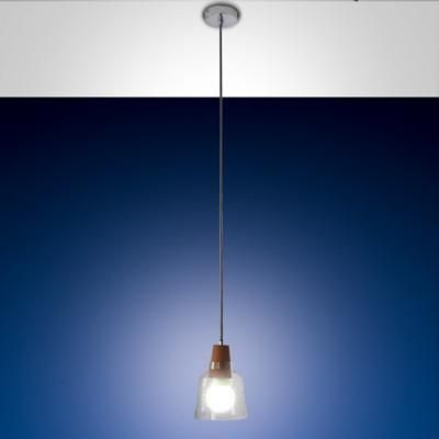 Fabas Luce 3269-40-285 Syrna Suspension Lamp Cork-Fabas Luce-DC Lighting Ltd