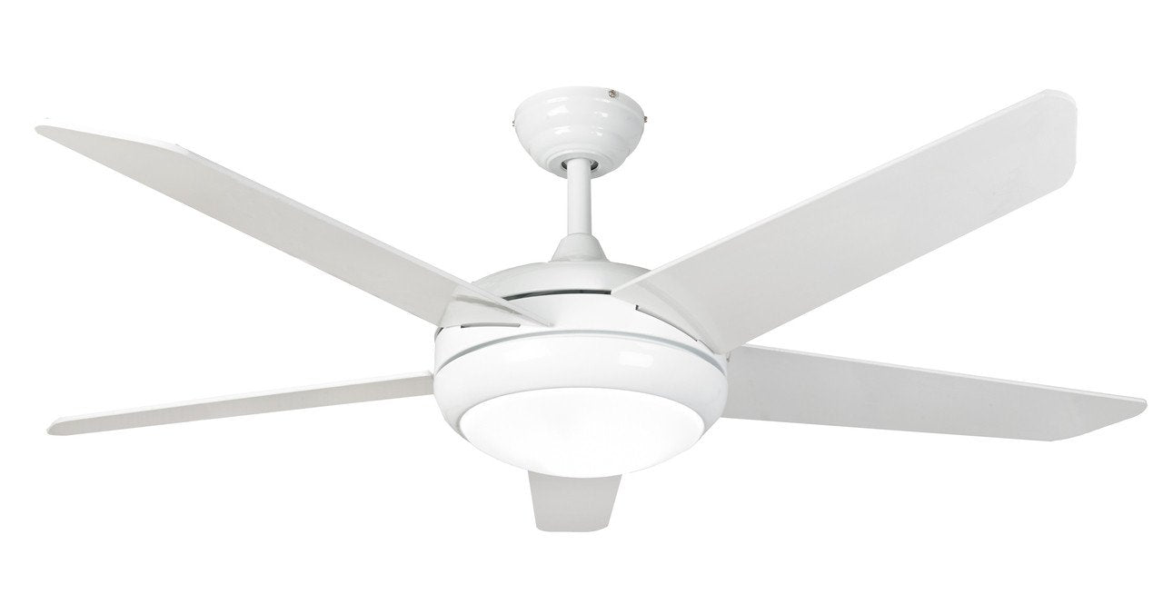 product a lodge great ceiling fan