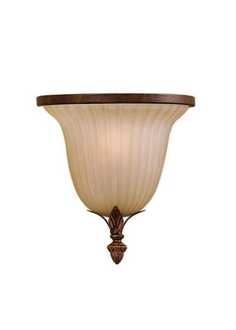 Feiss FE/SONOMAVAL/WU Sonoma Valley 1Lt Wall Light