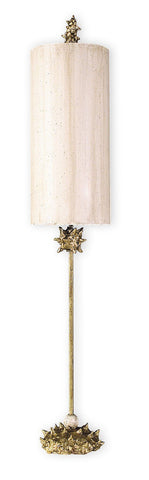 Flambeau FB/Nettle/TL Nettle Table Lamp