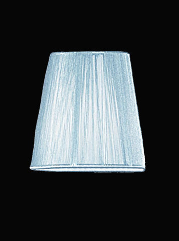 Franklite 1076 Silver String shade