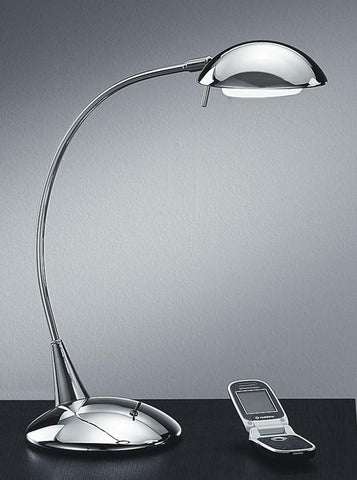 Franklite TL840EL Desk Lamp