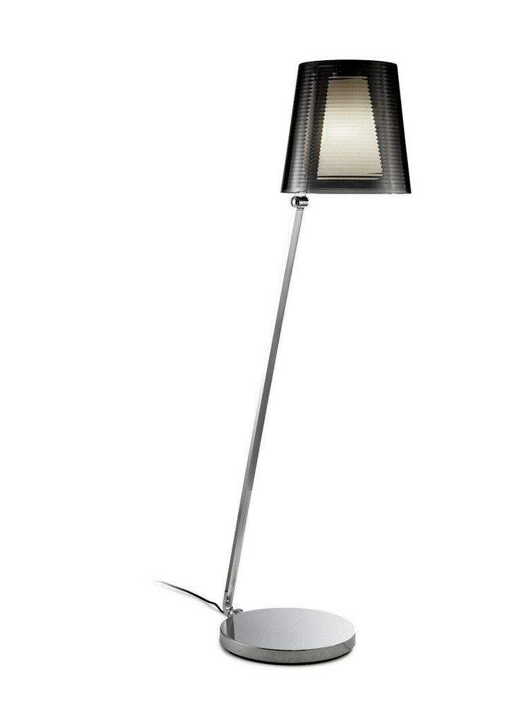 LEDS C4 GROK EMY 25-4409-21-12 Floor Lamp-LEDS C4-DC Lighting Ltd