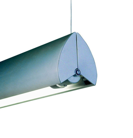 LEDS C4 GROK LINEAR 00-0338-Y6-Y6 Pendant-LEDS C4-DC Lighting Ltd